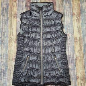 Calvin Klein Premium Down Vest size medium